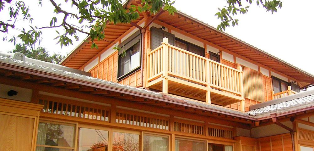 東京都小平市の建築コンサルタント 匠拓 まちづくり・建築研究所トップ画像